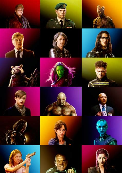 marvel film with all characters marvel cinematic universe characters marvel universe