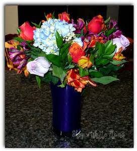 Pro Flowers Com Coupon Code - proflowers review shop with me mama