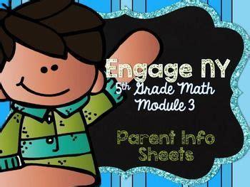 Parent Letter Explaining Common Math 170 best images about eureka math on