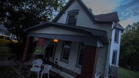 buscadores de casas mega tv los buscadores de fantasmas investigan la casa