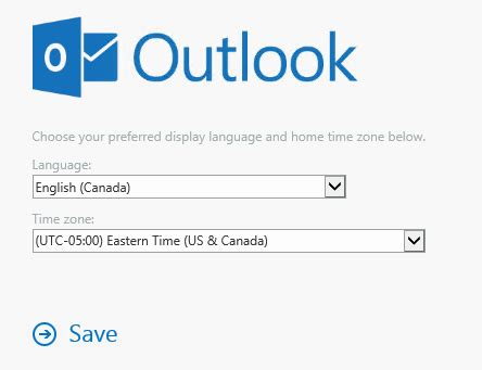 Office 365 Outlook Local Archive Outlook Email App Login Gallery