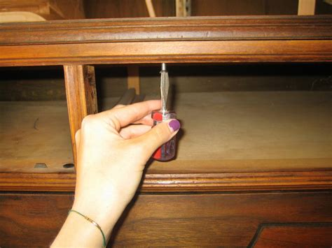 Remodeling Master Bathroom Ideas how to turn a cabinet into a bathroom vanity hgtv