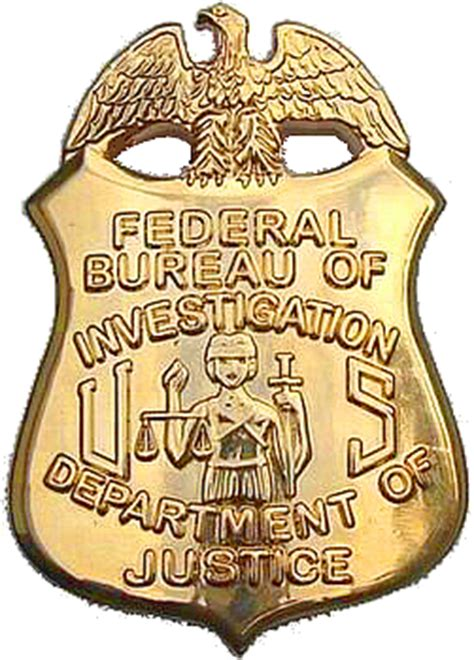 high treason fbi task books image badge fbi png graceland wiki an encyclopedic
