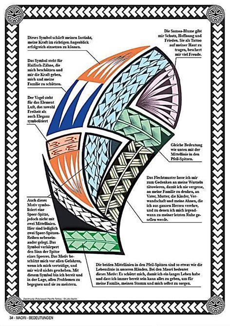 Maori Bedeutung Symbole 5291 by Maori Bedeutung Symbole Maori Bedeutung