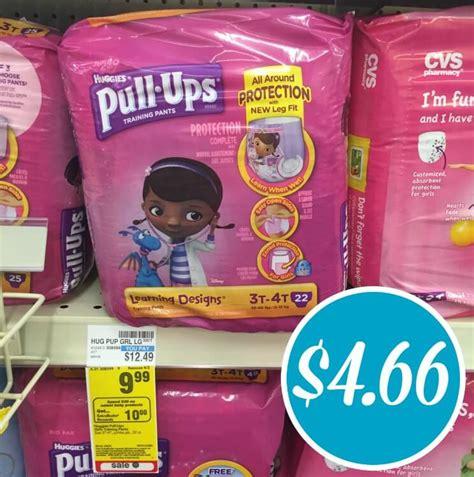 printable coupons huggies pull ups printable huggies pull ups training pants coupon 4 66
