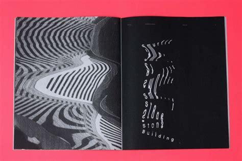 zine layout inspiration studio practice ougd405 brief 3 publication layout