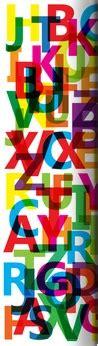 parole di quattro lettere parole di 4 lettere