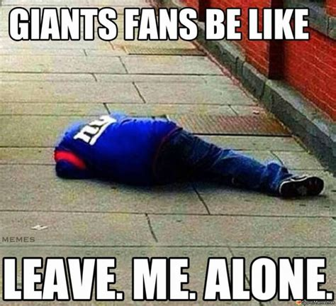 New York Giants Memes - new york giants fan meme image memes at relatably com