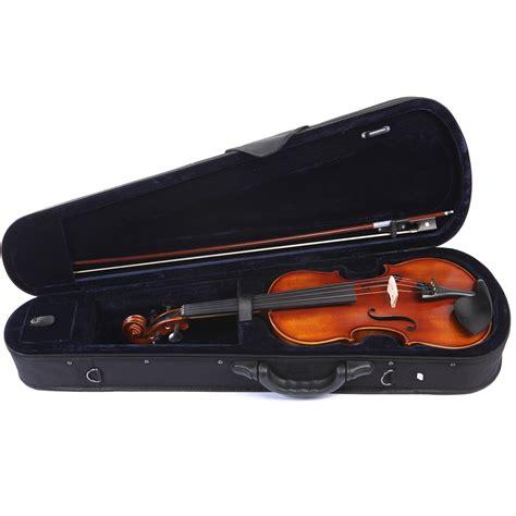 Violin Set paganino allegro violin set violin sets available at
