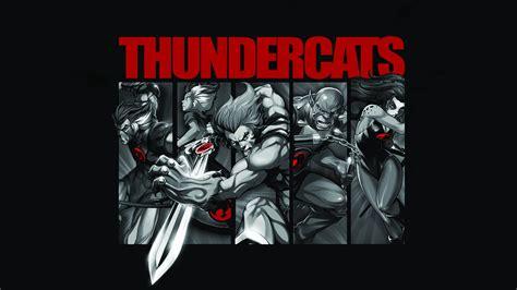 wallpaper thunder cat thundercats wallpapers wallpaper cave