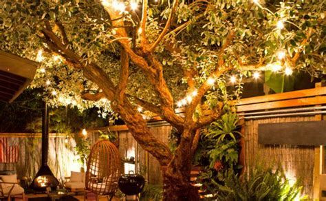 great backyard ideas 5 great backyard lighting ideas flagsonastickblog