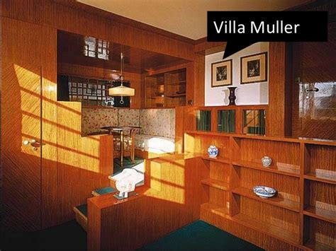 Exterior House Design Online birth of modernity adolf loos