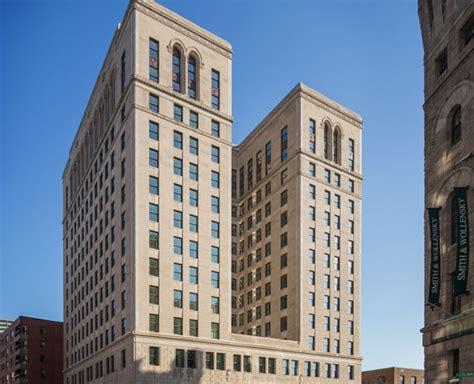 boston apartment building boston luxury back bay residential 100 arlington no fee luxury apartment building