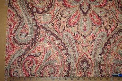 paisley home decor pin by cyn nagele on paisley pinterest