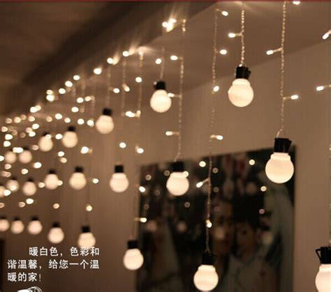 decorative indoor string lights popular decorative indoor lights from china best