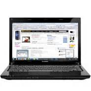 Laptop Lenovo B460 laptop lenovo b460 064451