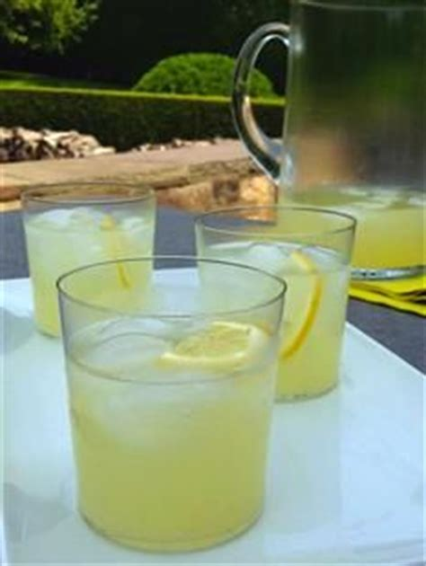 barefoot contessa cocktail 1000 images about drinks for the lake on