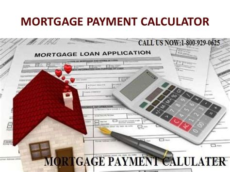 second house mortgage calculator second mortgage rates 1 800 929 0625 get the best deal for second mor