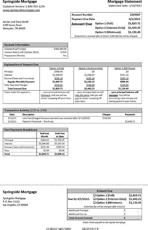 section 120 bankruptcy act section 120 bankruptcy act 28 images a critical