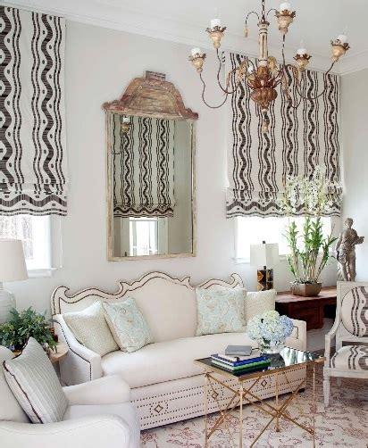 living room window treatment ideas window treatment ideas for living room with elegant scheme