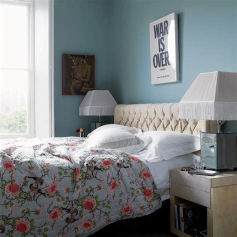 edgy home decor marceladick com image gallery edgy bedroom
