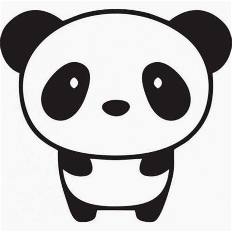 ivanildosantos gambar panda animasi