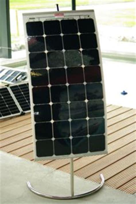 zonnepaneel zeiljacht flexibele zonnepanelen zijn licht buigzaam en beloopbaar