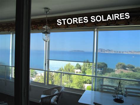 fim store store protection solaire toulon pose stores rouleaux store