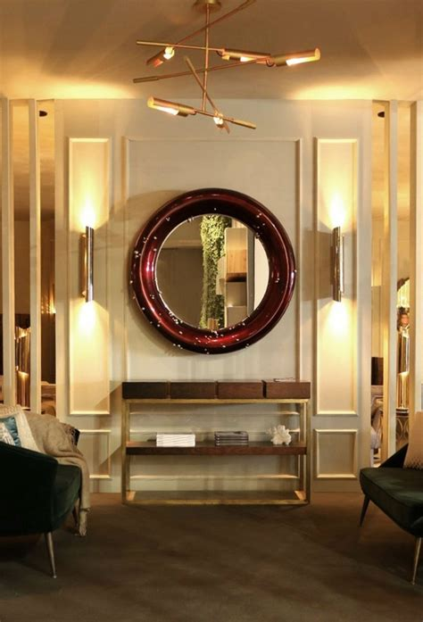 5 furniture design trends you ll see in 2016 gish s 10 design furniture trends you ll see at maison et objet