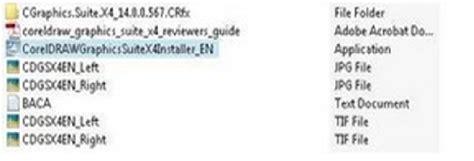 corel draw x4 serial number dr14t22 fkth7sj kn3cthp 5bed2vw story of nuna cara menginstal dan aktivasi coreldraw x4