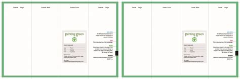 Gate Fold Brochure Template Indesign Brickhost 80c8ea85bc37 Indesign Gatefold Template