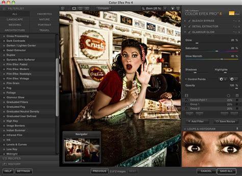 color efex pro 4 color efex pro 4 free software cracked