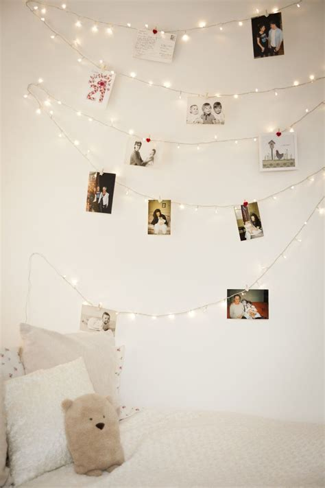 hanging pictures without frames 5 alternatives for hanging art without frames the everygirl