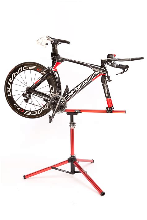 Sprint Search Sprint Work Stand Bicycle Stand Feedback Sports