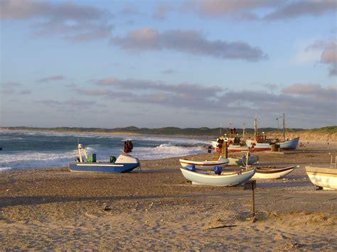 boat license denmark file vorup 248 r denmark harbour jpg wikimedia commons