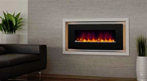 best 20 electric fires ideas on gas