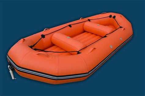 inflatable river boat 12 ft inflatable river raft aquamarine inflatable boats