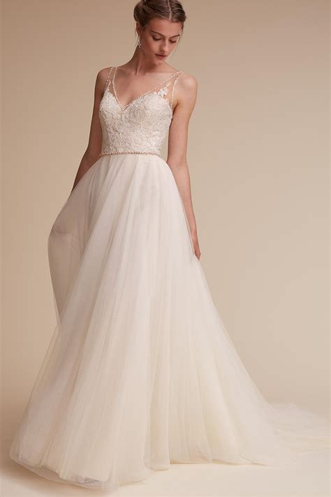 Simple Wedding Dresses by Simple Wedding Dresses Csmevents