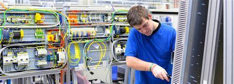 Bewerbung Ausbildung Elektroniker Gerate Systeme Elektroniker In F 252 R Ger 228 Te Und Systeme Bewerbung Azubiyo
