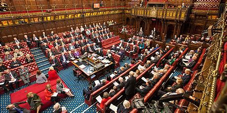 the house of lords is which house of parliament work of the house of lords uk parliament
