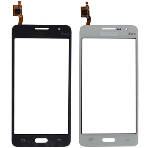 Lcd Galaxy Grand Prime original lcd touch screen digitizer s end 7 1 2017 2 00 pm