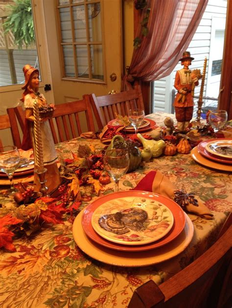 thanksgiving table thanksgiving table fall decor pinterest