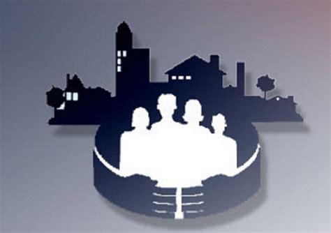 9th Judicial Circuit Search Neighborhood Restorative Justice Ninth Judicial Circuit Court Of Florida