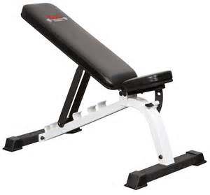york fts flat to incline bench savage strength