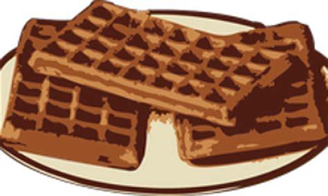 sandwichmaker stiftung warentest kitchenaid waffeleisen im test das beste waffeleisen der