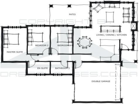 floor plan for duplex house small duplex house plans affordable home plans duplex plan