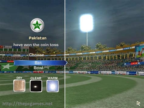 laptop games free download full version cricket ea sports cricket 2017 pc game full version free download