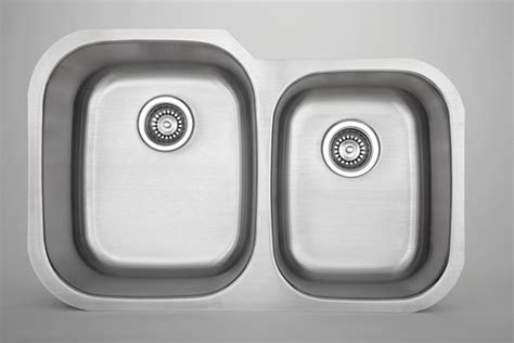 sinks and faucets products rugby