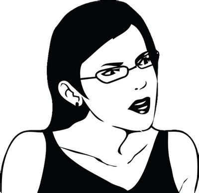 Seriously Girl Meme - cinema homens e pipoca maio 2012
