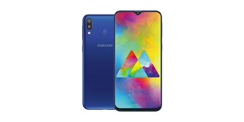 the samsung galaxy m20 might be heading to europe soon 9to5google